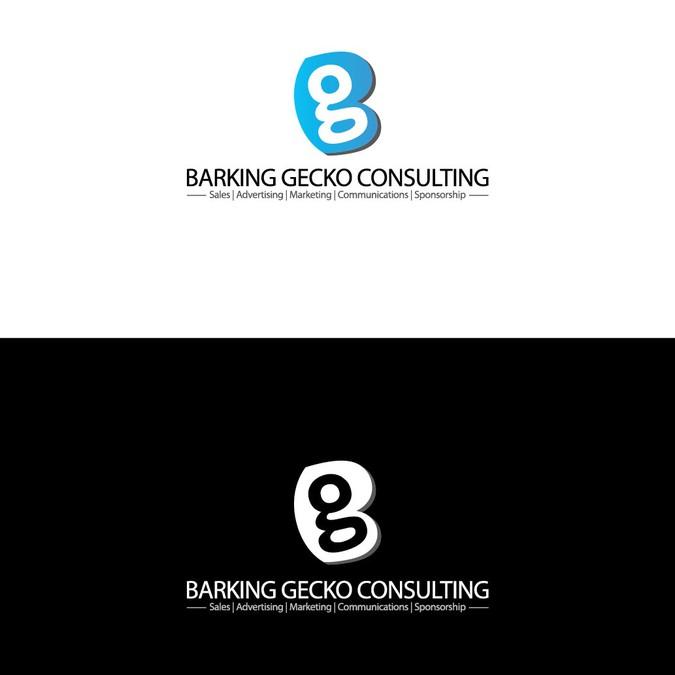 Winning design by Bijis