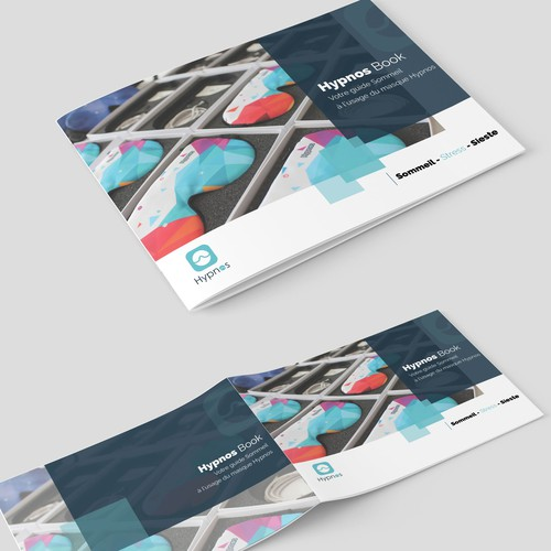 Design finalisti di Creativedzine