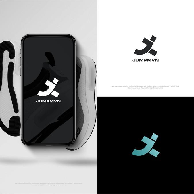 Design gagnant de ajie™