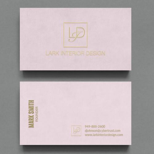 Runner-up design by JOYANTA ROY
