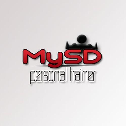 Design finalista por Syam07