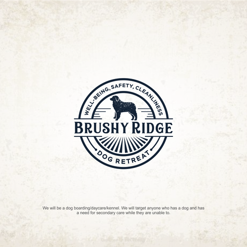 Diseño finalista de BF-Designs™