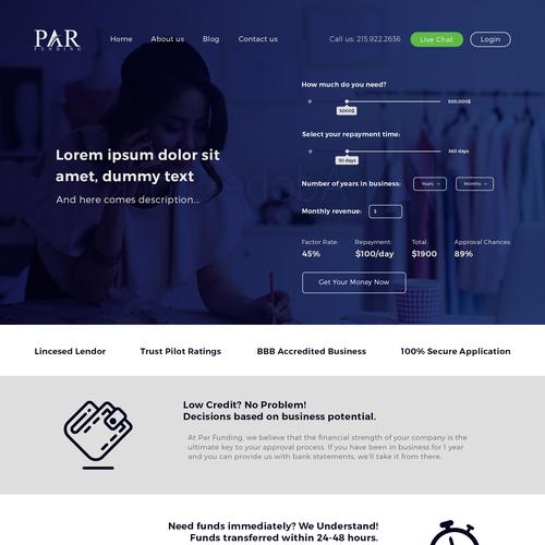 Design finalista por Zeljko Kosovac