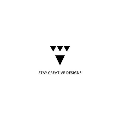 Diseño finalista de Viciousmuse