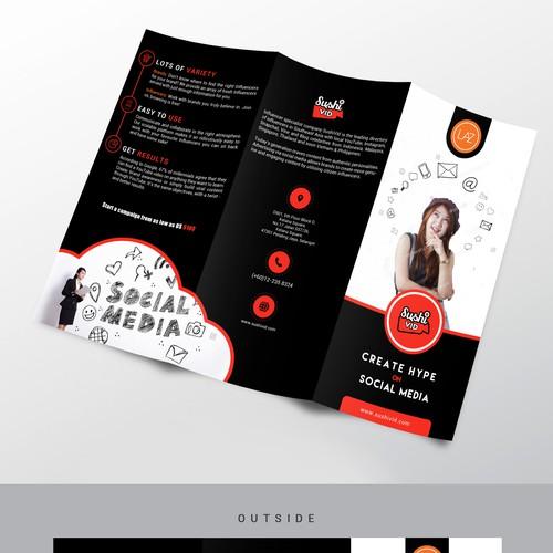 Diseño finalista de Design Core ♥