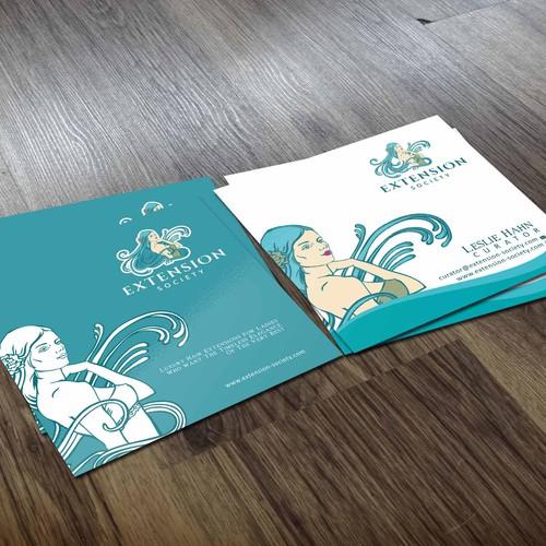 Zweitplatziertes Design von mengejar pagi