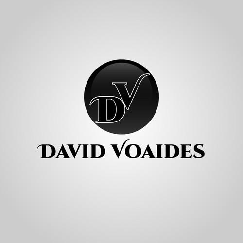 Design finalista por Ivchoo