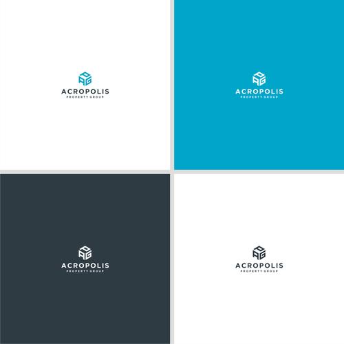 Zweitplatziertes Design von ♥ s o m e o n e