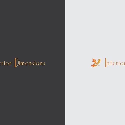 Design finalista por VikSn