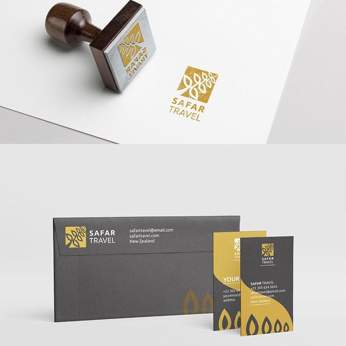 Winning design by Owlskul