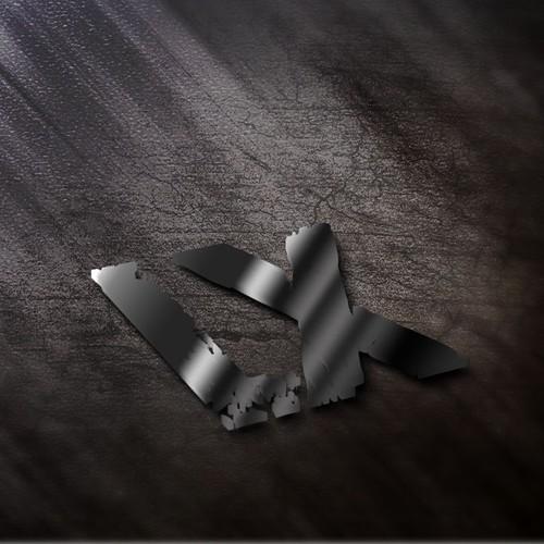 Runner-up design by zildjian