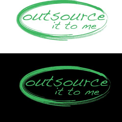 Zweitplatziertes Design von green_design