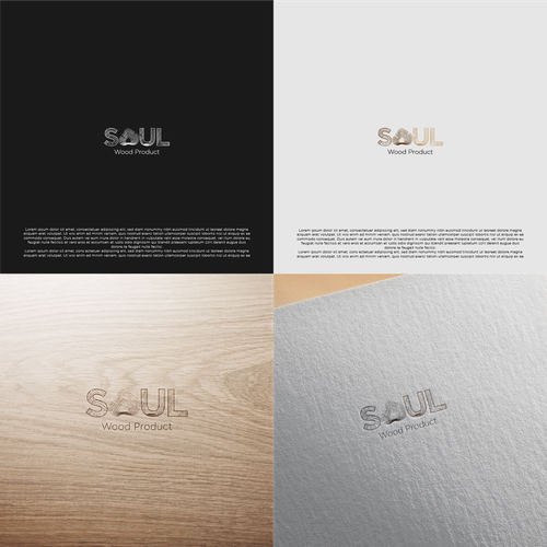 Design finalista por AbuB19
