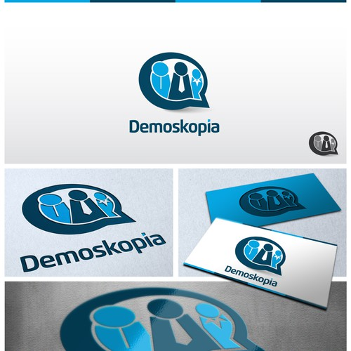 Runner-up design by AfterDark