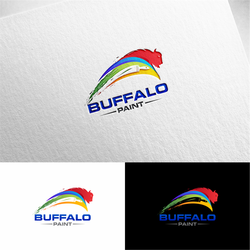 Diseño finalista de gbrand