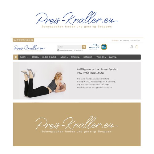 Diseño finalista de ProCreators™