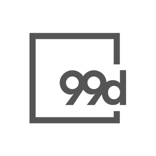 99designs needs a new simple and timeless LOGO! Design by goopanic
