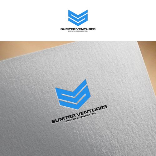Runner-up design by GLORIA™