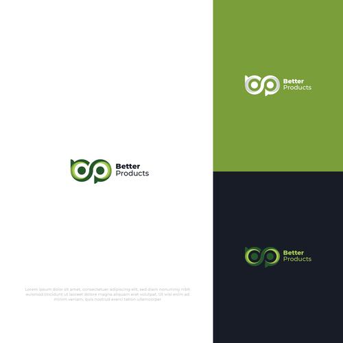 Diseño finalista de how/design
