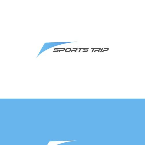 Runner-up design by -ZEE-