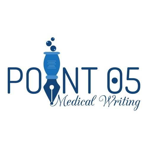 head medical writing companies