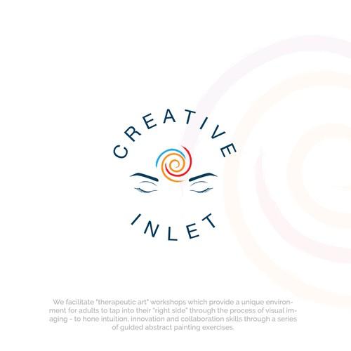 Design finalista por afrianska