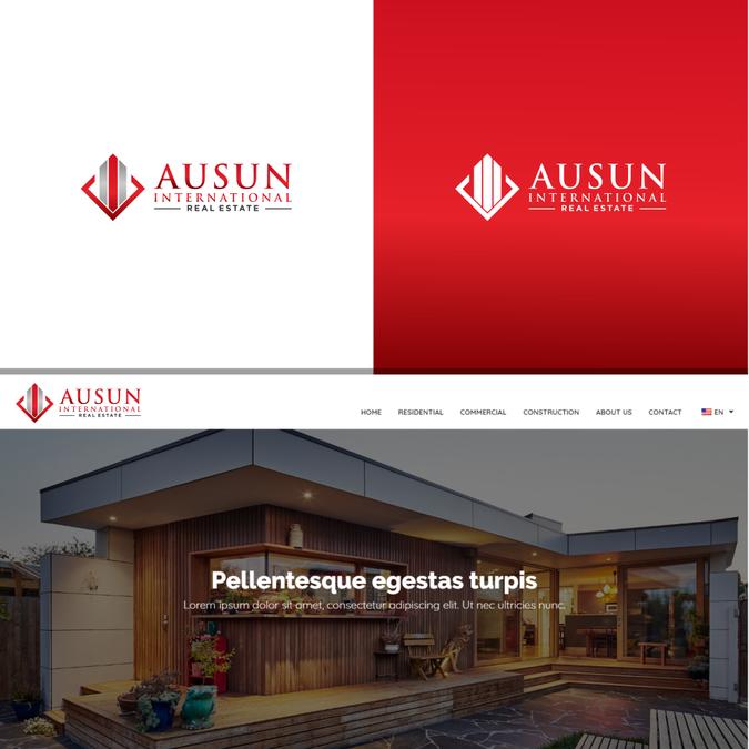 Diseño ganador de Adifebri90