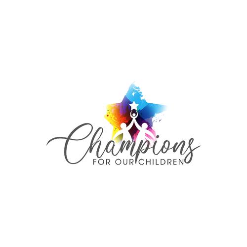 Runner-up design by JunGSa