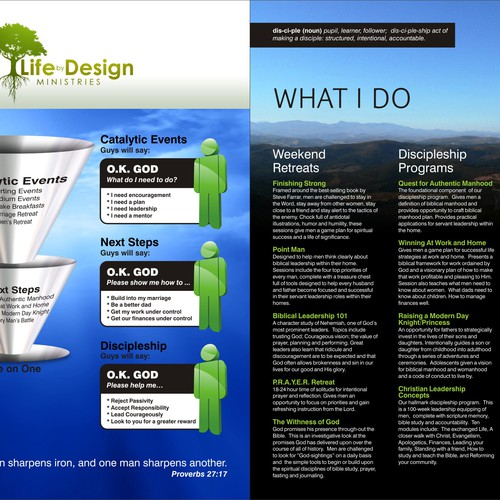 Design finalisti di dazecreative
