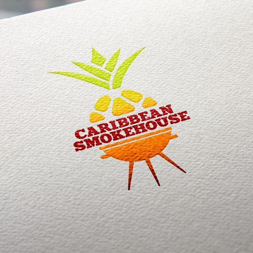 Diseño finalista de Paperboardman