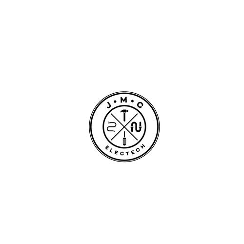 Design finalisti di fullpoint