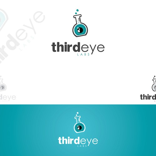 Diseño finalista de Colorbars Design