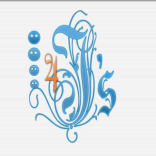 Diseño finalista de maryam s