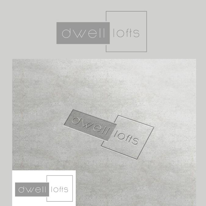 Winning design by Zdele