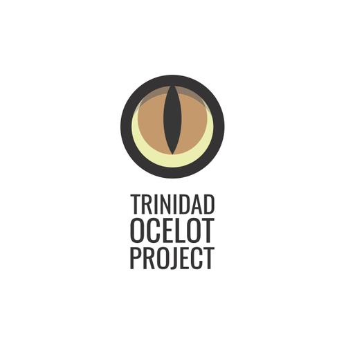 Ontwerp van finalist viniciusnicacio
