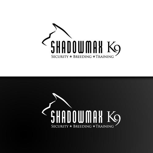 Runner-up design by ƓrandMaster