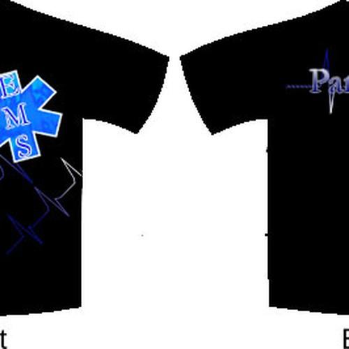 Diseño finalista de Digital_D_66