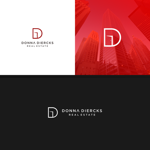 Runner-up design by Greatest
