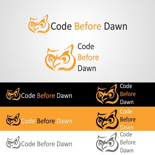 Zweitplatziertes Design von logocraft