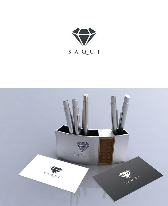 Design vencedor por syarifa