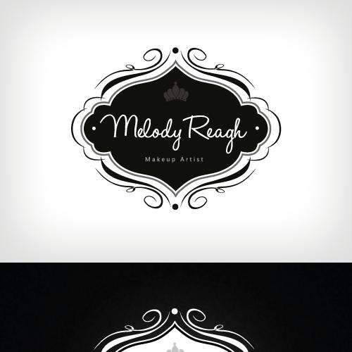 Runner-up design by Crystal Pixel