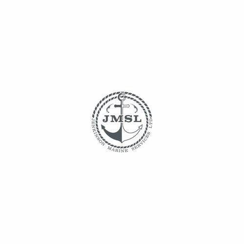 Diseño finalista de MHUS