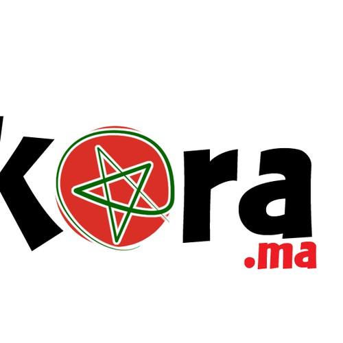 Diseño finalista de zak7ria