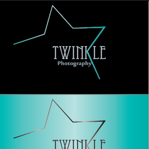 Meilleur design de idesigns1