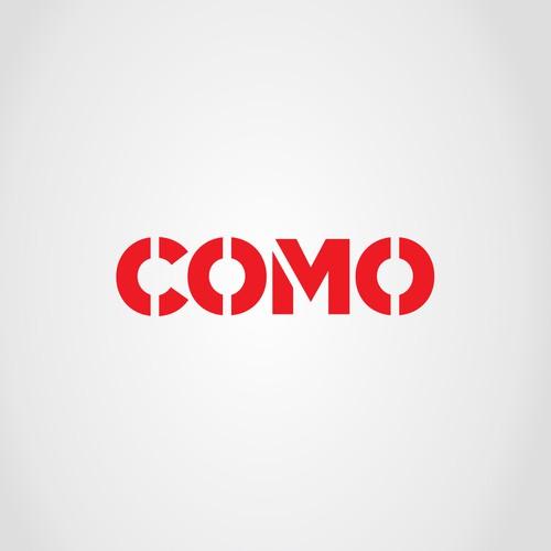 Diseño finalista de Amine_Design99