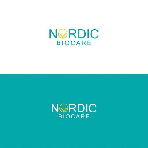 Runner-up design by Irultrator
