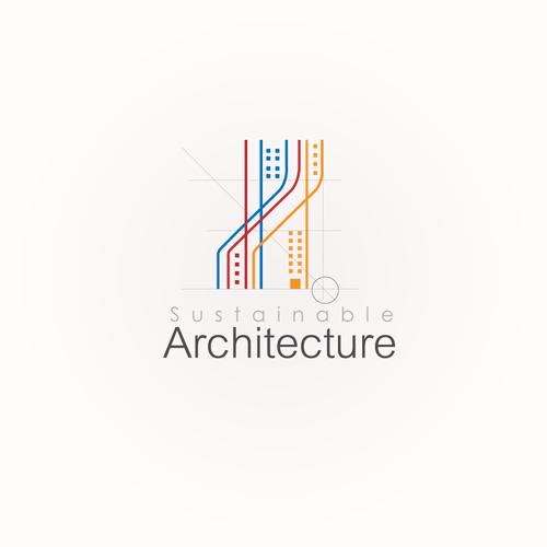 Zweitplatziertes Design von x-tra_mind