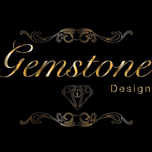 Diseño finalista de M studiodidesign