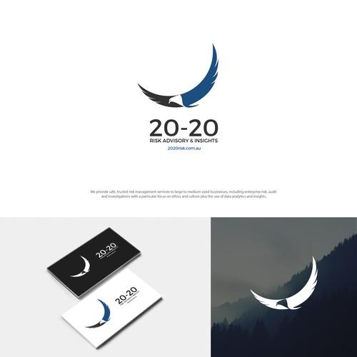 Diseño finalista de In.Your.Dream