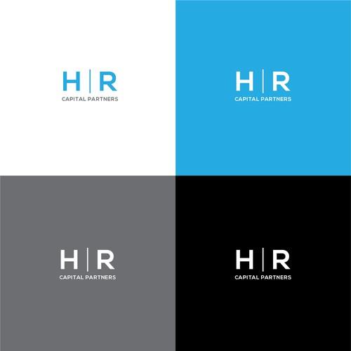 Zweitplatziertes Design von Black Graphic
